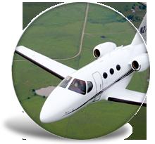 National Aircraft Finance Company   NAFCO   Airplane Financing