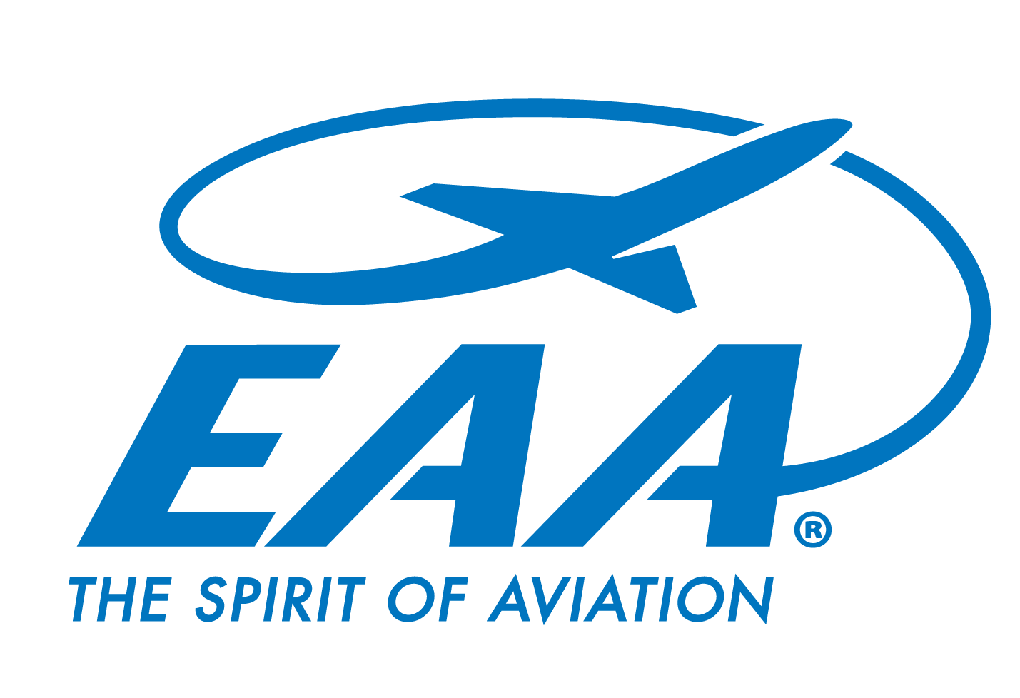 Experimental Aircraft Association, INC
