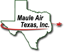 Maule Air Texas, Inc.