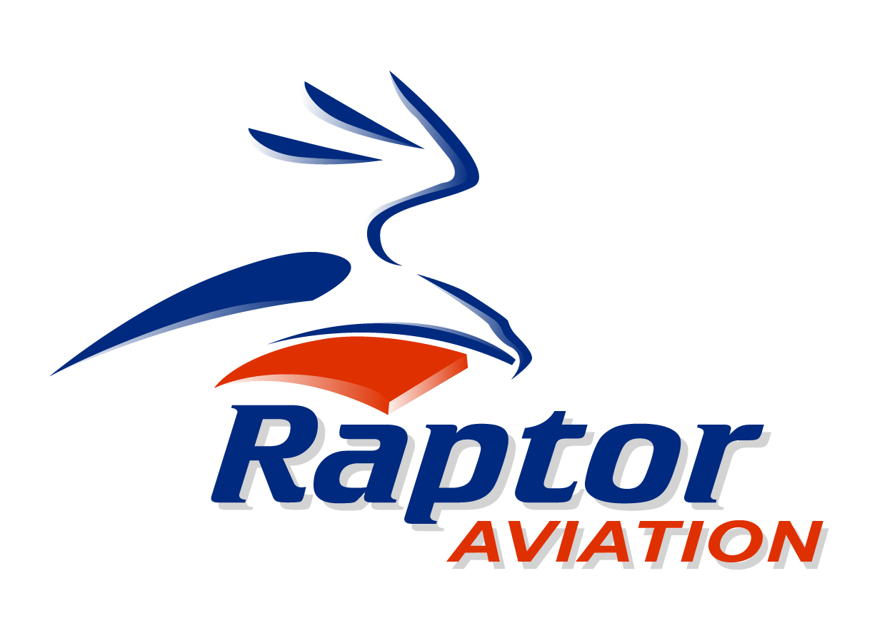 Raptor Aviation